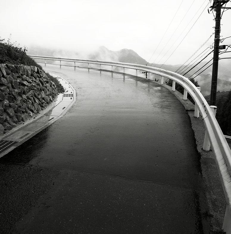 maruyama_walk_017
