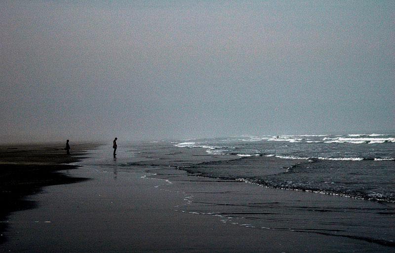 Motosuka Waves 3