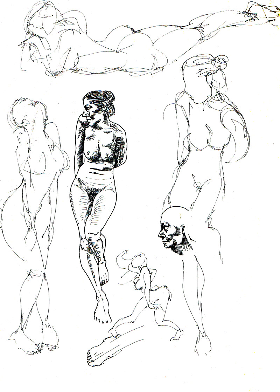 nude_studies_001