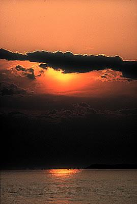 Erimo Light