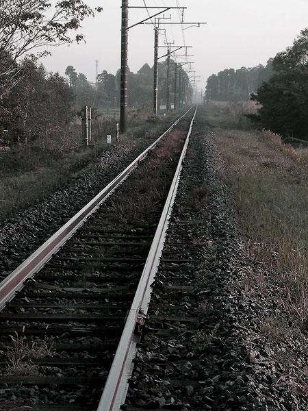 Gumyo Tracks