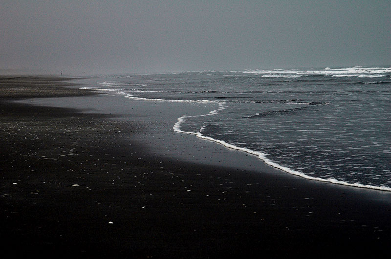 Motosuka Waves 1