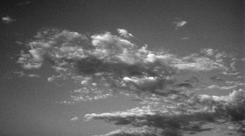 JIU Office Clouds