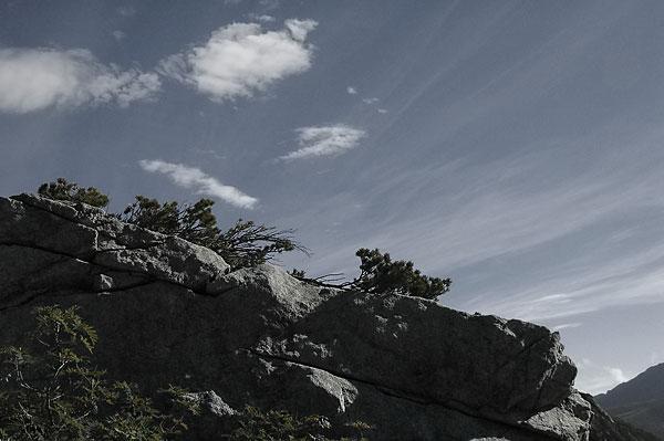 Kurobegoro slab