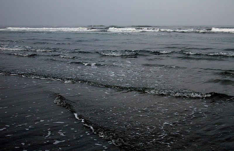Motosuka Waves 2