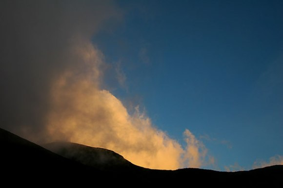 Sugoroku Cloud