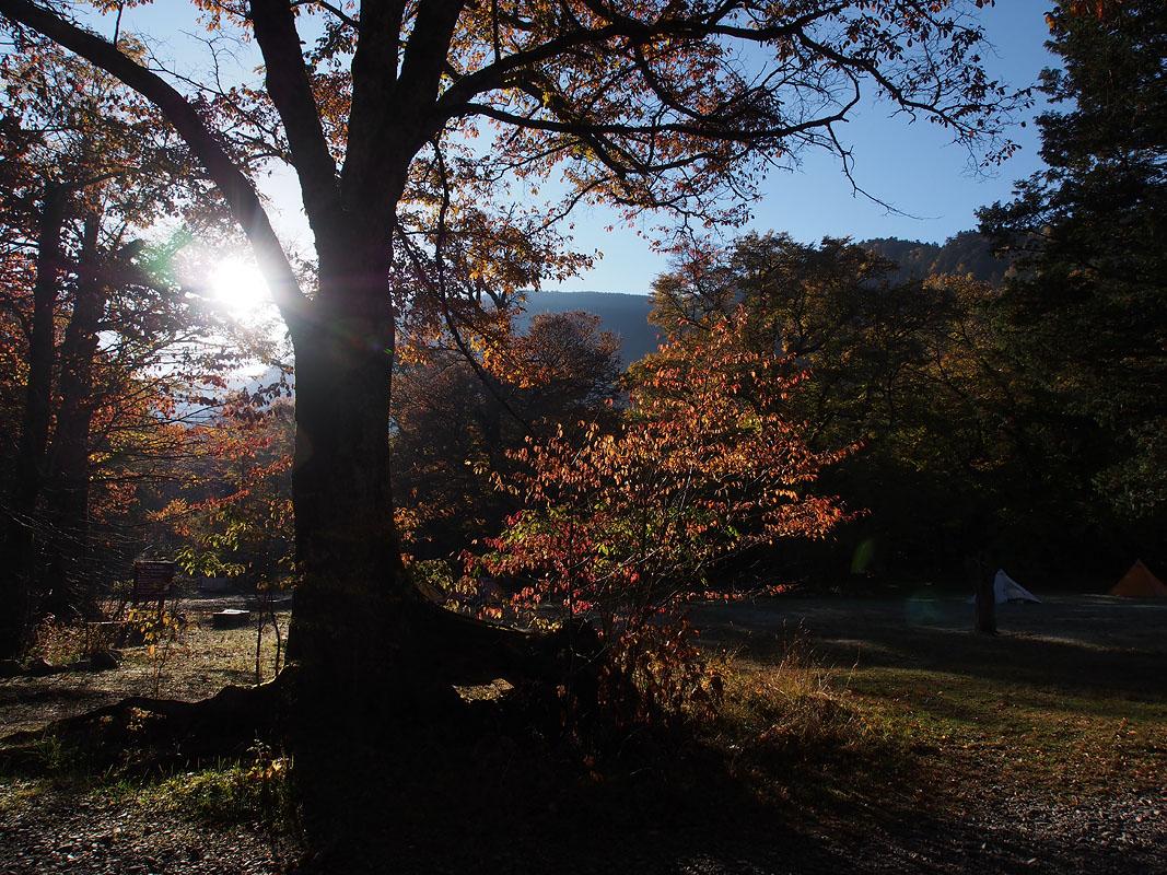 HIJ Sunset Tokusawa